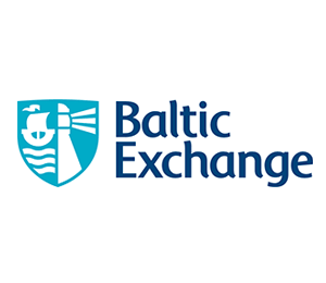 Baltic Exchange
