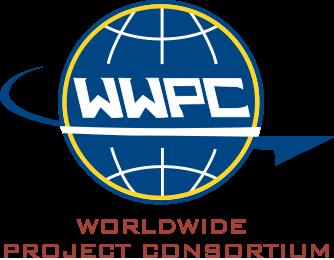 WWPC Worldwide Project Consortium