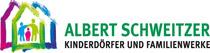 Albert-Schweitzer_x