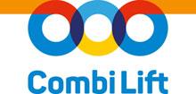 Combi_lift_logo