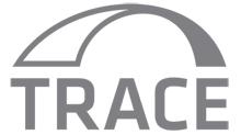 Trace International