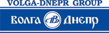 Volga_dnpr_group