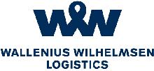 WWL_Logo_blue_x