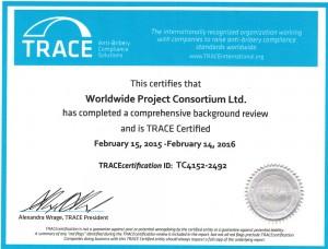 WWPC_Certificate_Trace