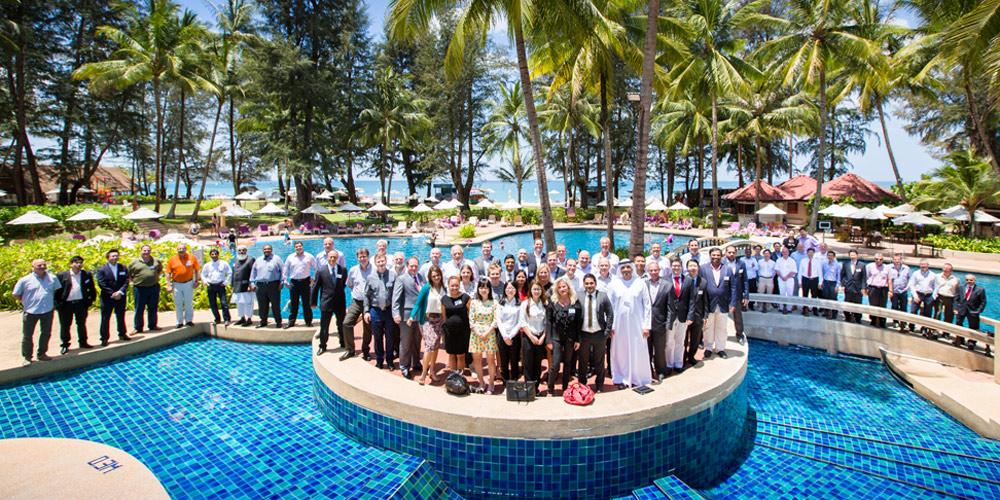 WWPC_Phuket2014_x