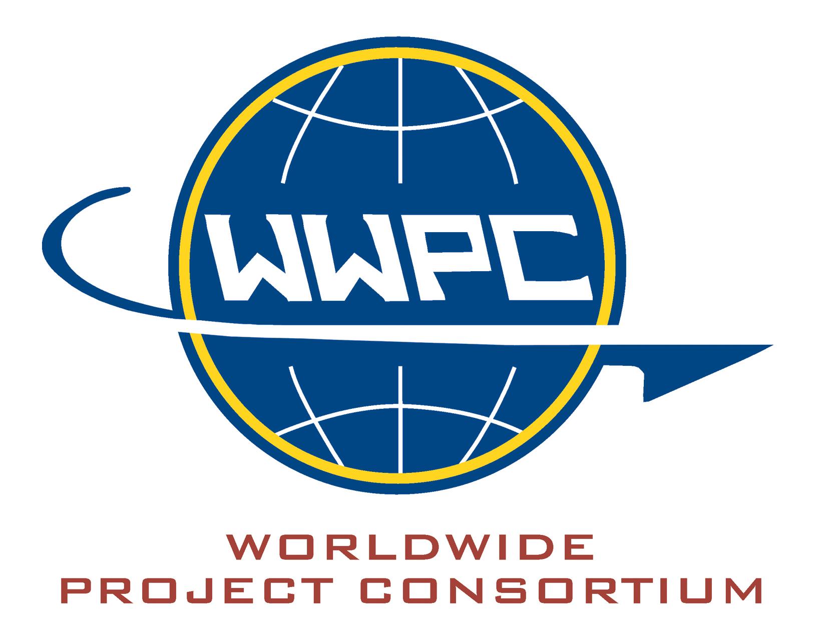 Links - WWPC Worldwide Project Consortium