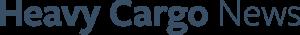 logo_HeavyCargoNews_x