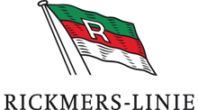 rickmers_linie_logo