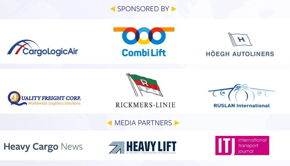 sponsors-for-web-1