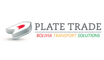 Platetrade Bolivia Appointed By Worldwide Project Consortium together with Performance Tool W30102  bination Wrench Set 10 Piece 10mm To 19mm 12 Point Box End Fully Polished Long Length in addition Coast 19648 Rechargeable Pen Light likewise Pac Adsusb Weblink Usb Updater Cable Equivalent To Olloader further Brandende Struik. on bulk door s